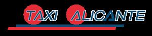 Taxi Alicante - Luchthaven transfer Alicante & Valencia